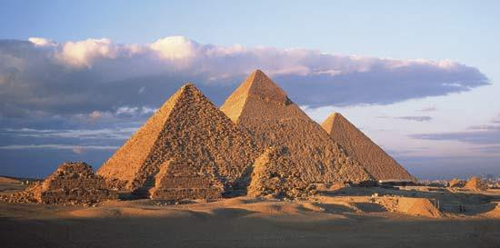 Excursion Cairo City Tours  - Day Tours online