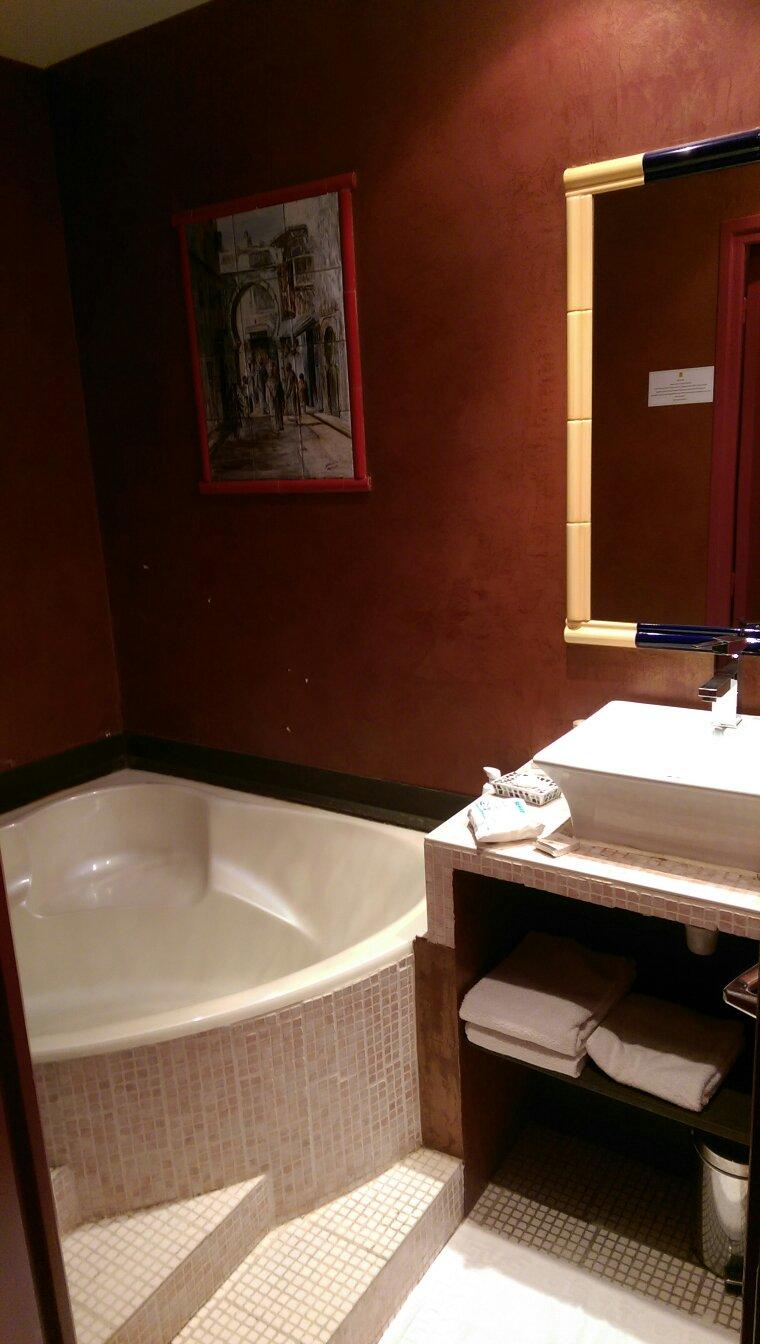 Albaret-Sainte-Marie France  city photos : travellers 48200 la garde albaret sainte marie france hotel amenities