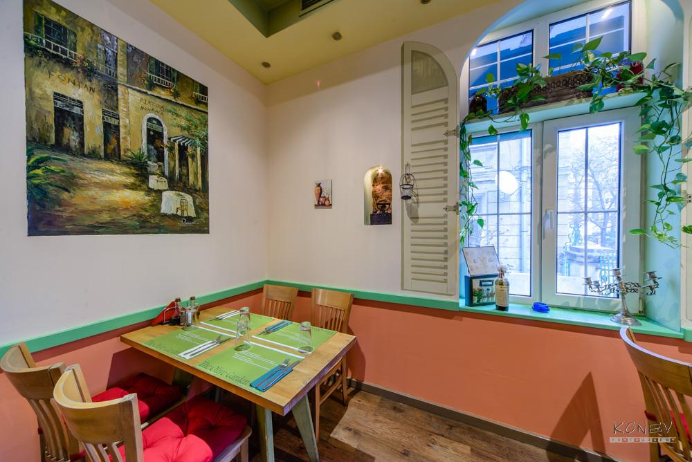 The Olive Garden Sofia Restaurant Reviews Phone Number