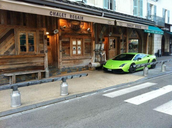 chalet regain les rousses restaurant avis num 233 ro de t 233 l 233 phone photos tripadvisor