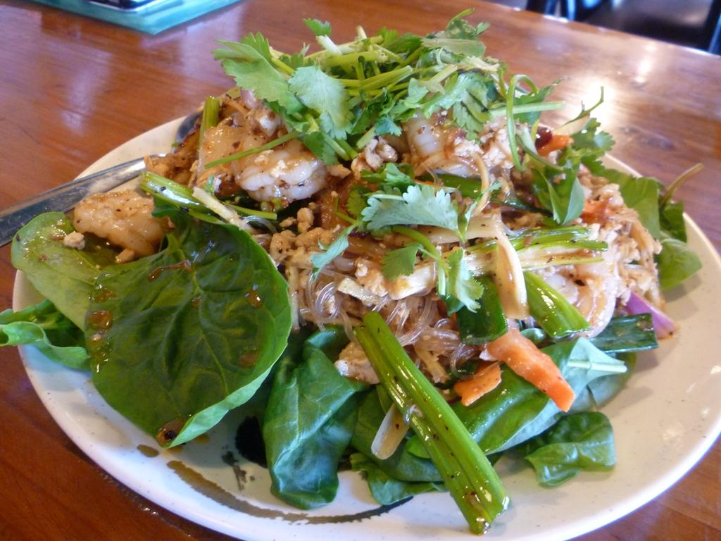thai china bistro tucson menu prices u0026 restaurant reviews