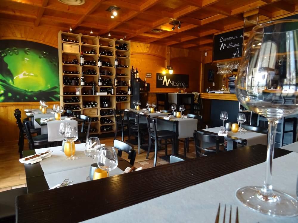 le millesime du port cergy restaurant reviews phone number photos tripadvisor