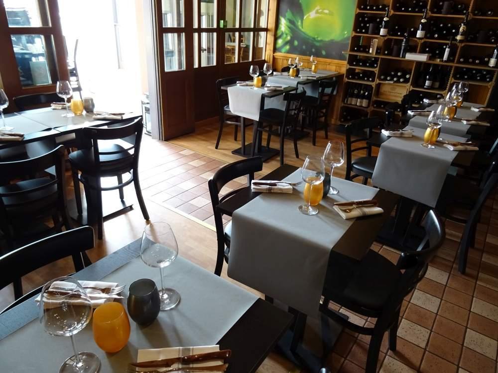 le mill 233 sime du port cergy restaurantbeoordelingen tripadvisor