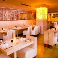 SEI Restaurant