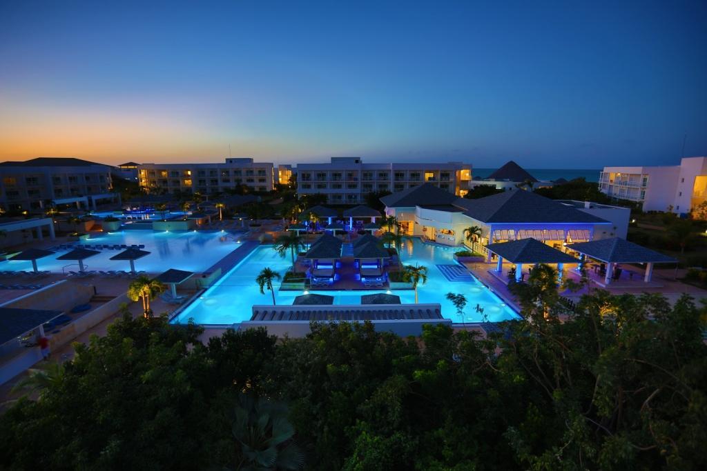 Valentin Perla Blanca $130 ($̶2̶8̶8̶)   UPDATED 2018 Prices U0026 Resort  (All Inclusive) Reviews   Cayo Santa Maria, Cuba   TripAdvisor