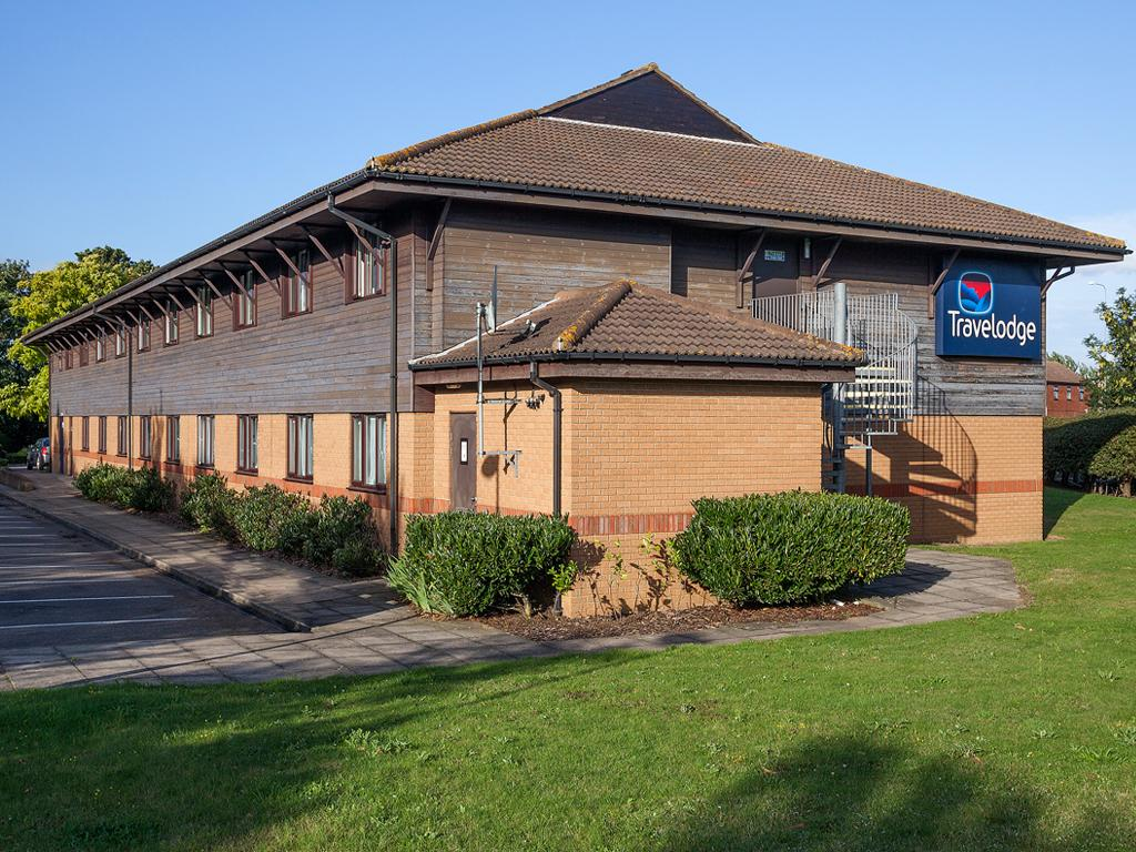 ‪Travelodge Bedford Wyboston‬