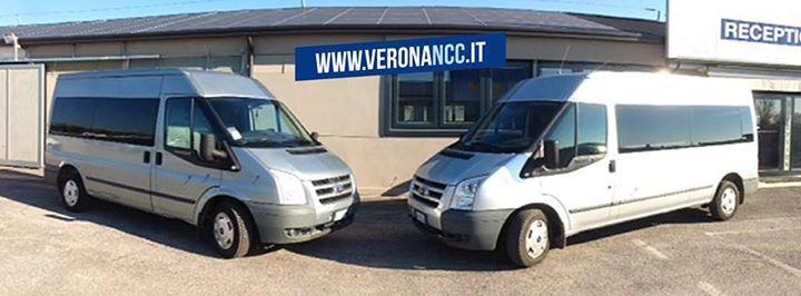 Veronancc