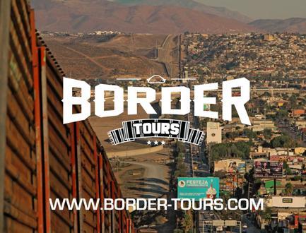 Border Tours