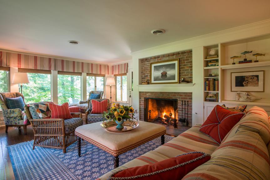 The Lodge At Glendorn Bewertungen Fotos Preisvergleich