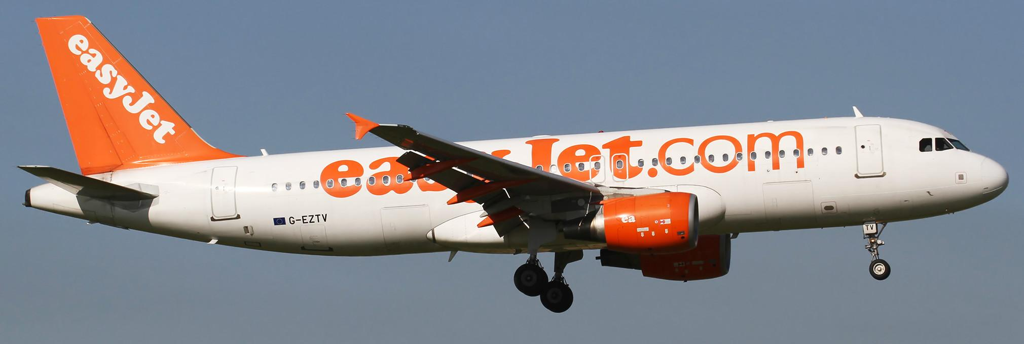 easyJet Reviews and Flights - TripAdvisor
