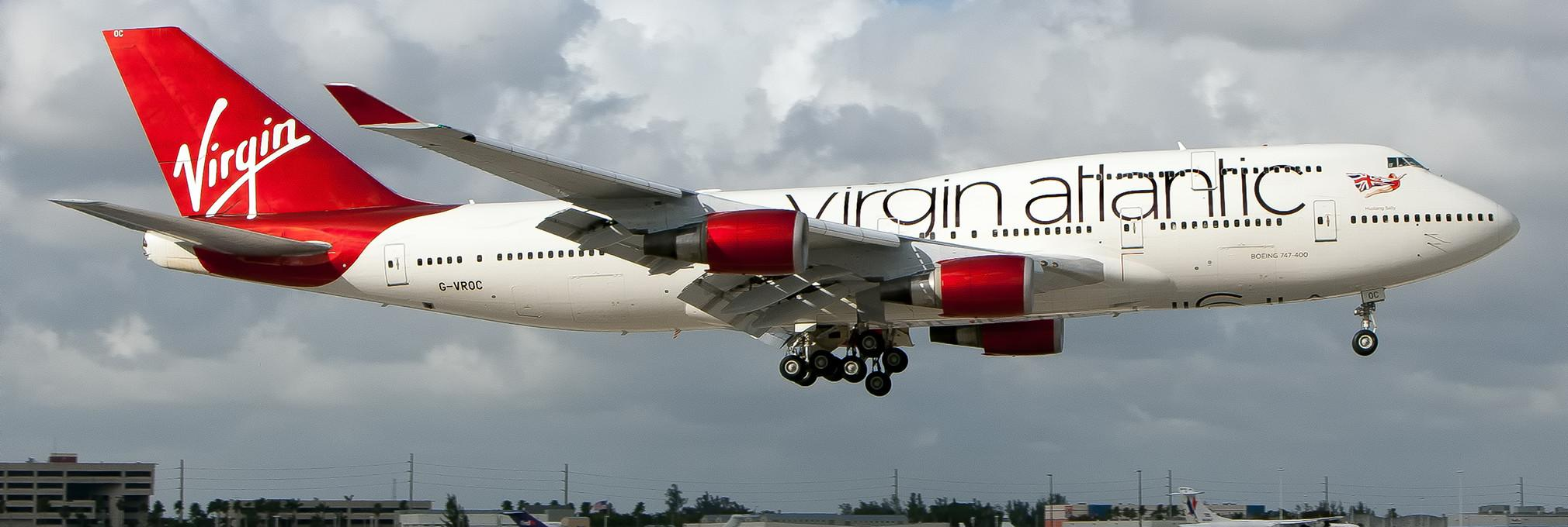 economical factors o virgin atlantic Virgin atlantic airways is axing more staff in hong news hong kong economy virgin atlantic sacks more hong kong staff amid questions about its future in.
