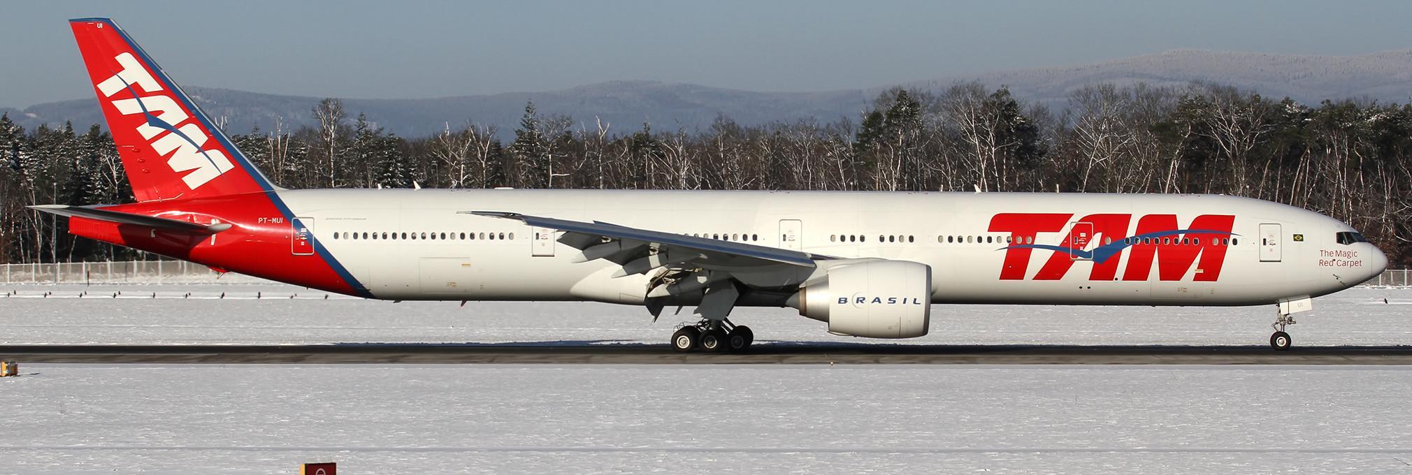 plane photo JJ