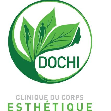 DOCHI Clinique du Corps Esthetique