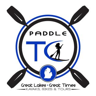Paddle TC