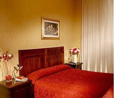 Hotel Kursaal Ausonia