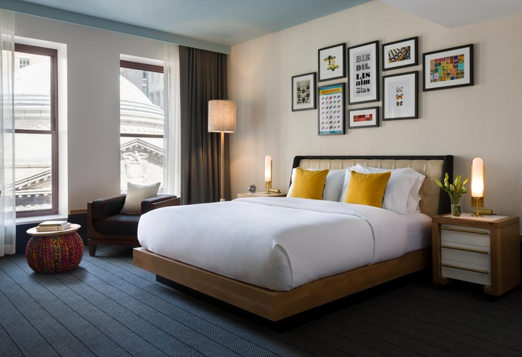 summary of kimpton hotel Research kimpton nine zero hotel in boston, massachusetts read hotel reviews, view hotel photos and get expert travel advice for nearby restaurants, attractions, things to do, shopping and nightlife.