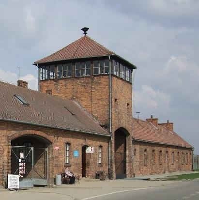 Auschwitz Salt Mine Tours