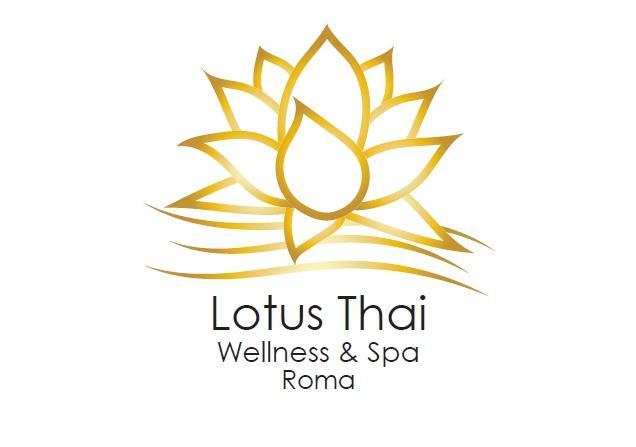 la perla kruså lotus thai massage