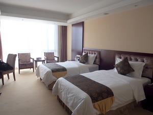 Dingshan International Hotel