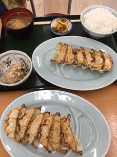 Tohoku Expressway Kamigo-Uchi Sa Agari Snack Corner