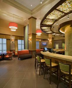 Hyatt Place Dallas-North