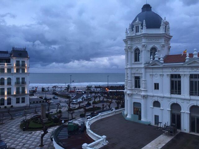 胡約拉酒店