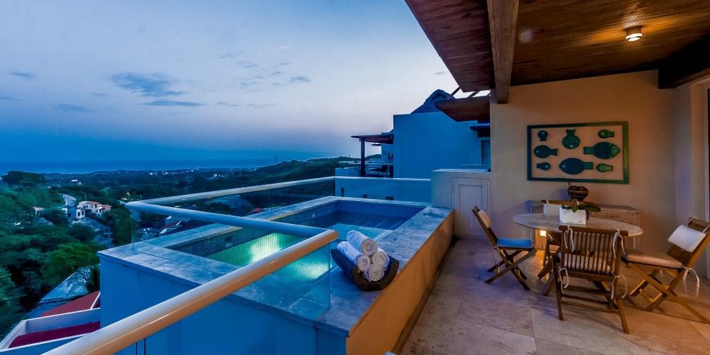 Grand Sirenis Matlali Hills Resort & Spa