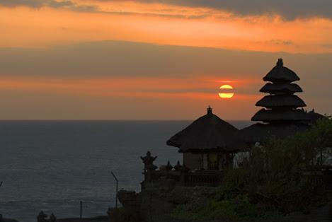 Bali Tour Arranger - Day Tours