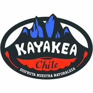 Kayakea Chile