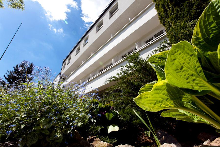 Ameliowka Hotel