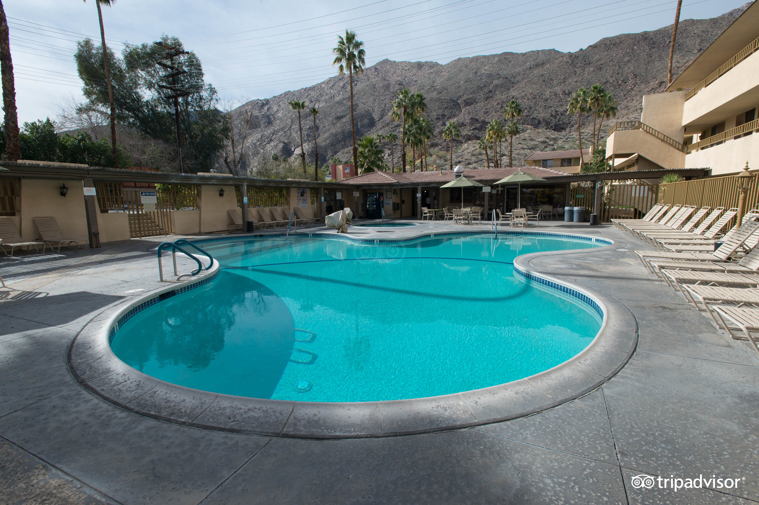 California Map Rancho Mirage%0A We search      sites to find the best hotel prices