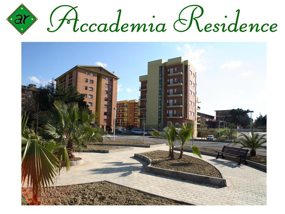 Accademia Residence