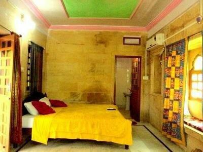 Gajju Guest House