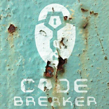 Code Breaker