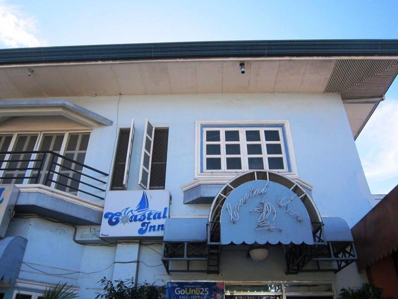 Coastal Inn