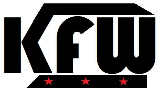 KFW/FTW Entertainment