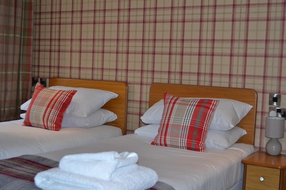 The Elan Hotel
