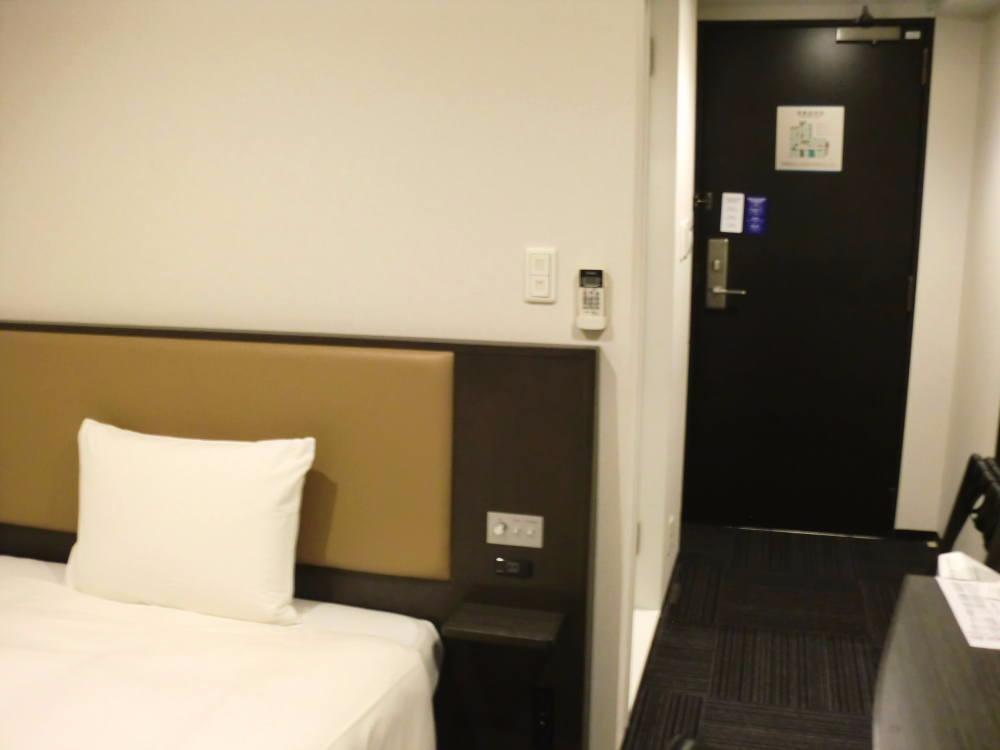 淺草橋站前京急EX Inn飯店