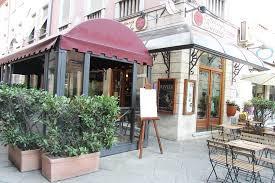 Caffetteria Ducale