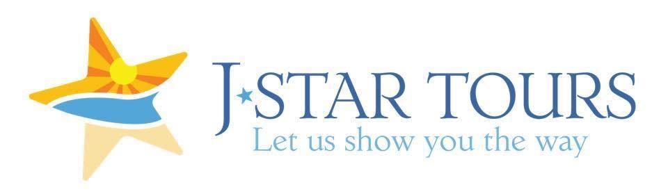 J Star Tours