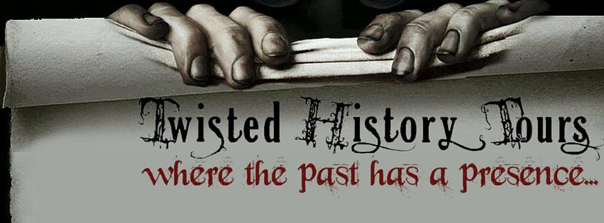 ‪Twisted History Tours‬