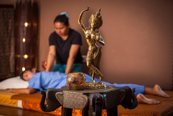 body and soul thai massage micro trosor