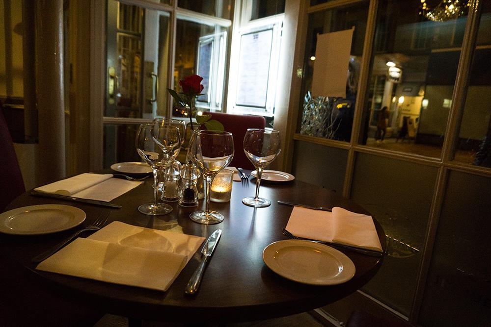 the 10 best restaurants near no 15 great pulteney bath tripadvisor rh tripadvisor co uk