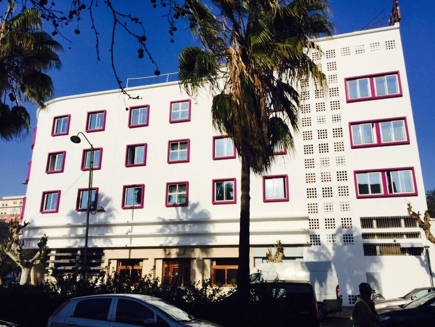 Kenitra Hotel Mamora
