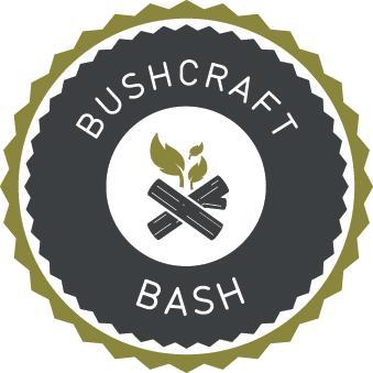 Bushcraft Bash