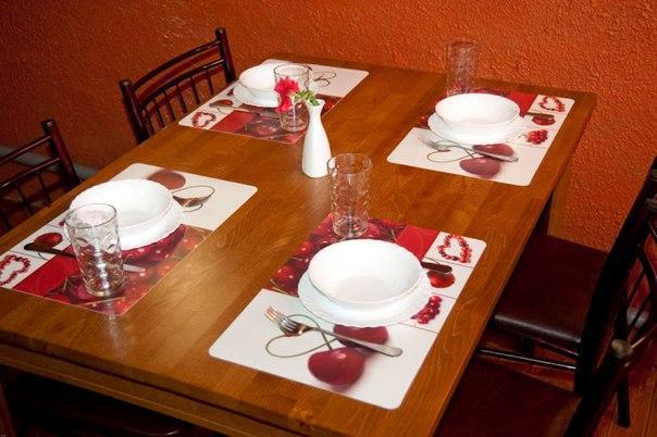 Cherry Hostel Lviv Ukrayna Pansiyon Yorumları Ve Fiyat Karşılaştırması Tripadvisor