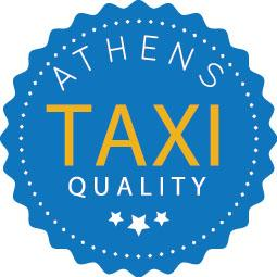 AthensTaxiQuality