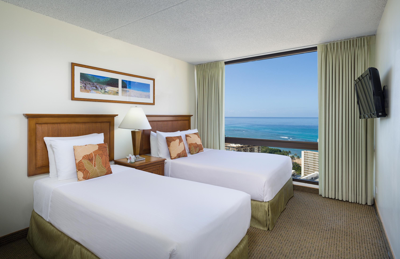 aston waikiki sunset honolulu hi 2017 hotel review