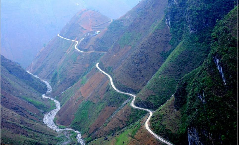 Grand Canyon Pa Directions%0A Ethnic Voyages