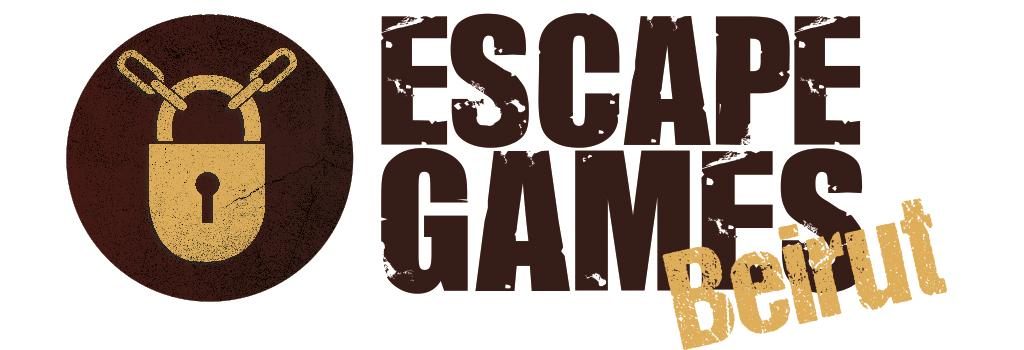 ‪Escape Games Beirut‬